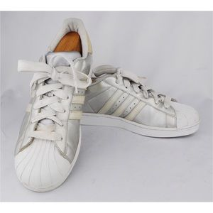 Adidas Originals Superstar Men's Sneakers